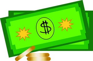 Cartoon money cliparts free download clip art jpg