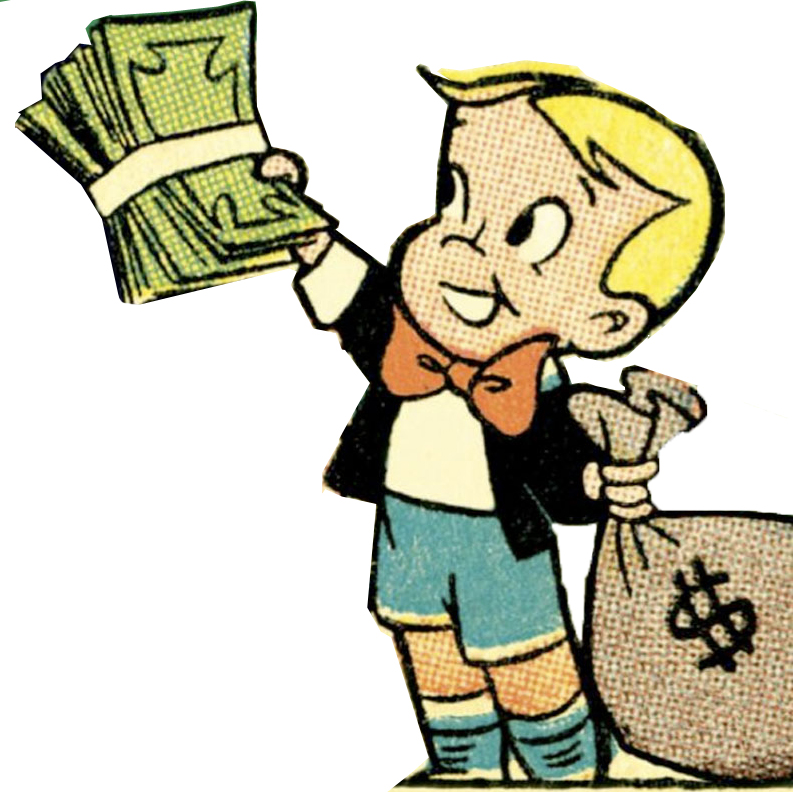 Cartoon money pics free download clip art on jpg