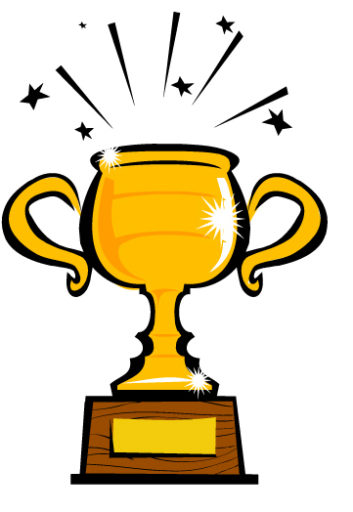 cartoon trophy Trophy clipart cute pencil and in color trophy jpg