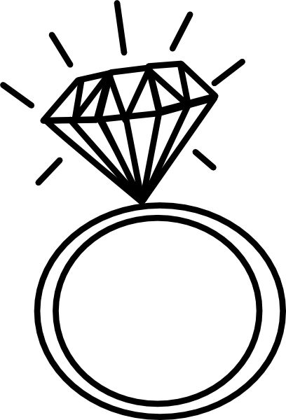 cartoon wedding ring Wedding rings pictures free wedding ring clipart 3 clipartbold 2 jpg