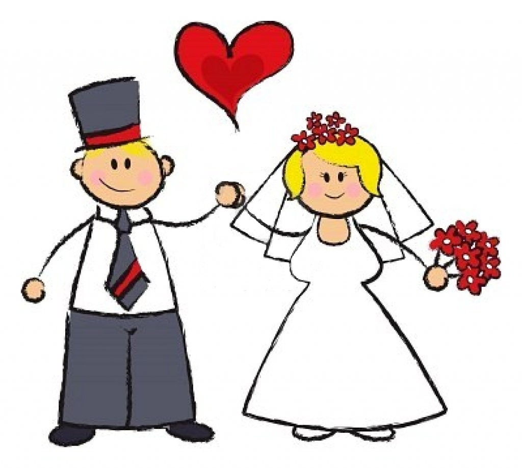 cartoon wedding ring Cartoon wedding images with rings cartoon for jpg