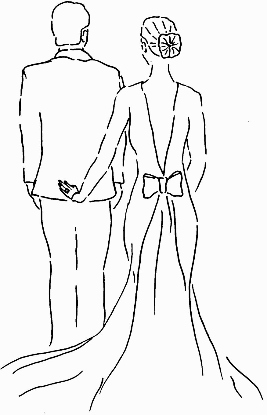 Cartoon wedding ring excellent clip art jpg