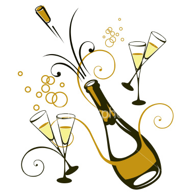 Champagne bottle cliparts free download clip art jpg