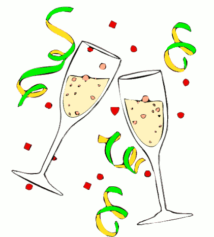 Champagne glass clip art free contempocorp 2 png