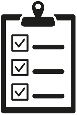 checklist Contractor check list jpg