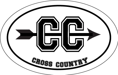 Track and field cross country fundraising art ideas fundraiser jpg