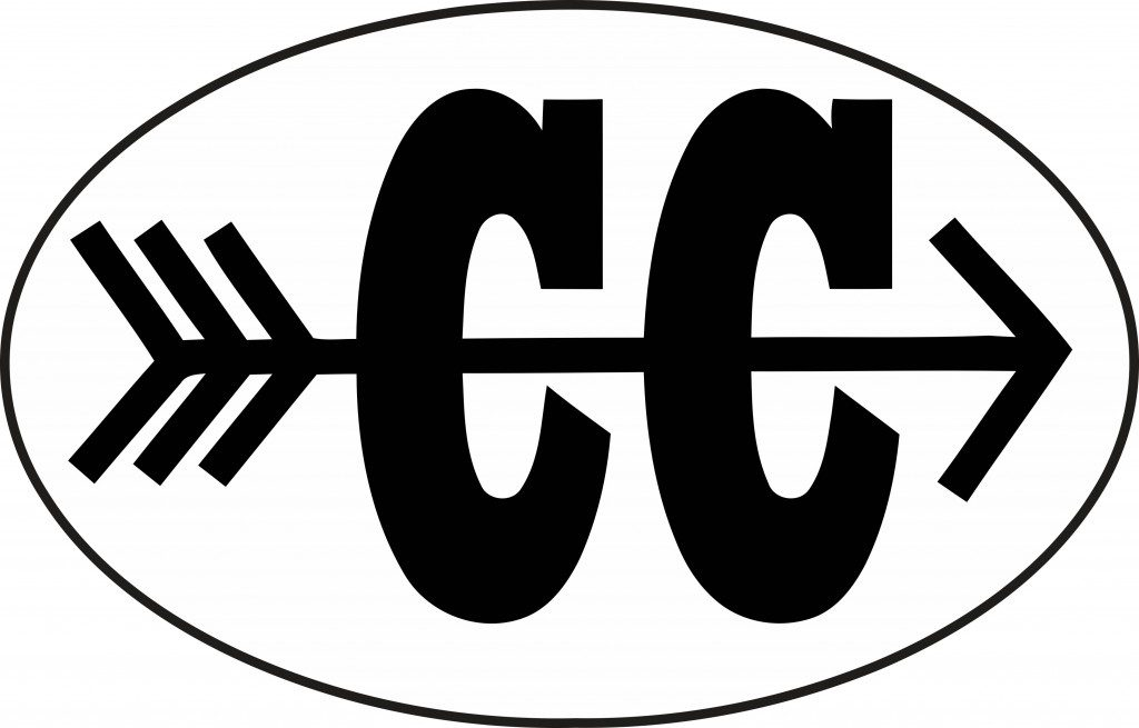 Cross country symbol clip art 3 jpg