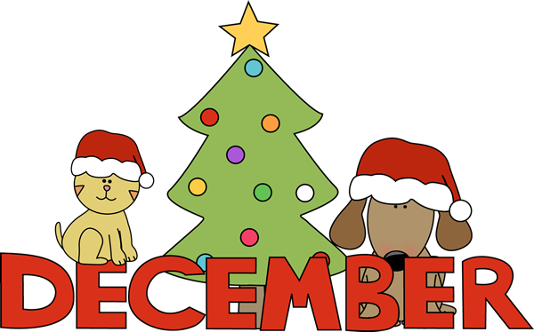 Free december cliparts download clip art png 4