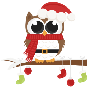 Owl clipart december pencil and in color owl png