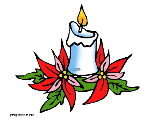 December clip art graphics photo for holidays image 5 jpg