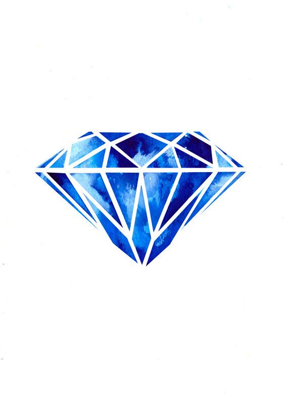 The diamond drawing ideas on tattoos jpg 3