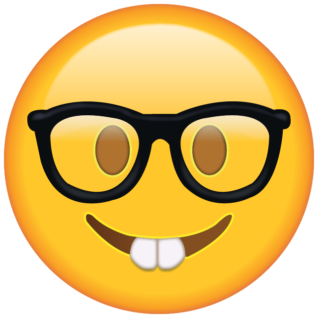 emoji transparent Sunglasses emoji images transparent free download png