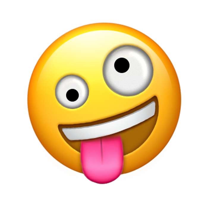 emoji transparent Rex zombie blown mind apple unveils new emoji wtop png