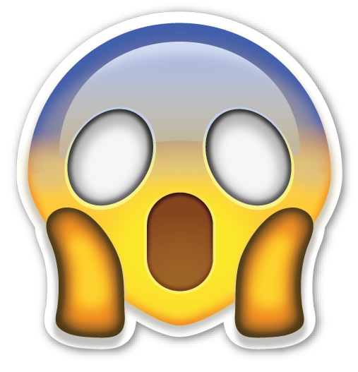 emoji transparent Emoji face transparent mart png