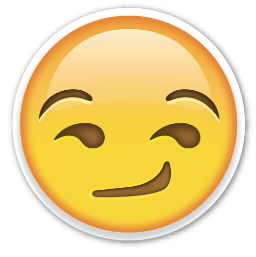 emoji transparent Emoji face transparent background mart png