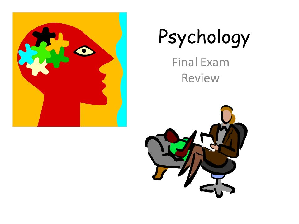 Psychology final exam review ppt download jpg
