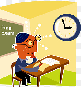 final exam Exam vectors psd and icons for free download tree jpg