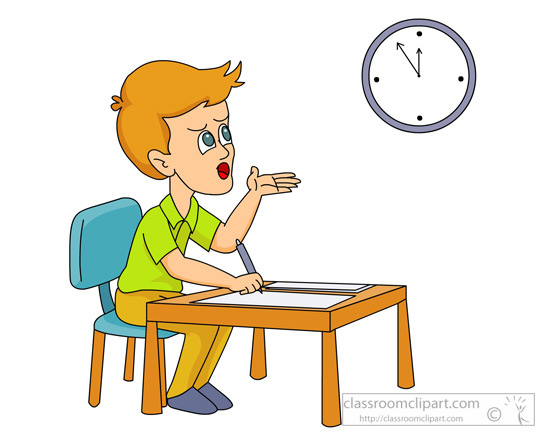 final exam Search results for exam clip art pictures graphics jpg