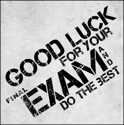 Final exam wallpapers video game hq pictures 4k jpg