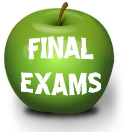 final exam Calgary board of education henry wise wood high school jpg