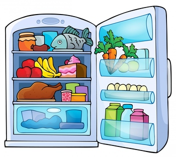 fridge Refrigerators clipart free download clip art jpg