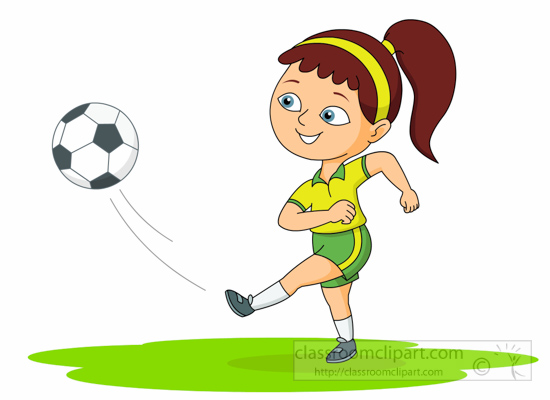 girls playing Search results for playing clip art pictures graphics jpg