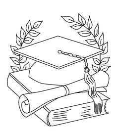 graduation drawings Graduation drawing free clip arts sanyangfrp jpg