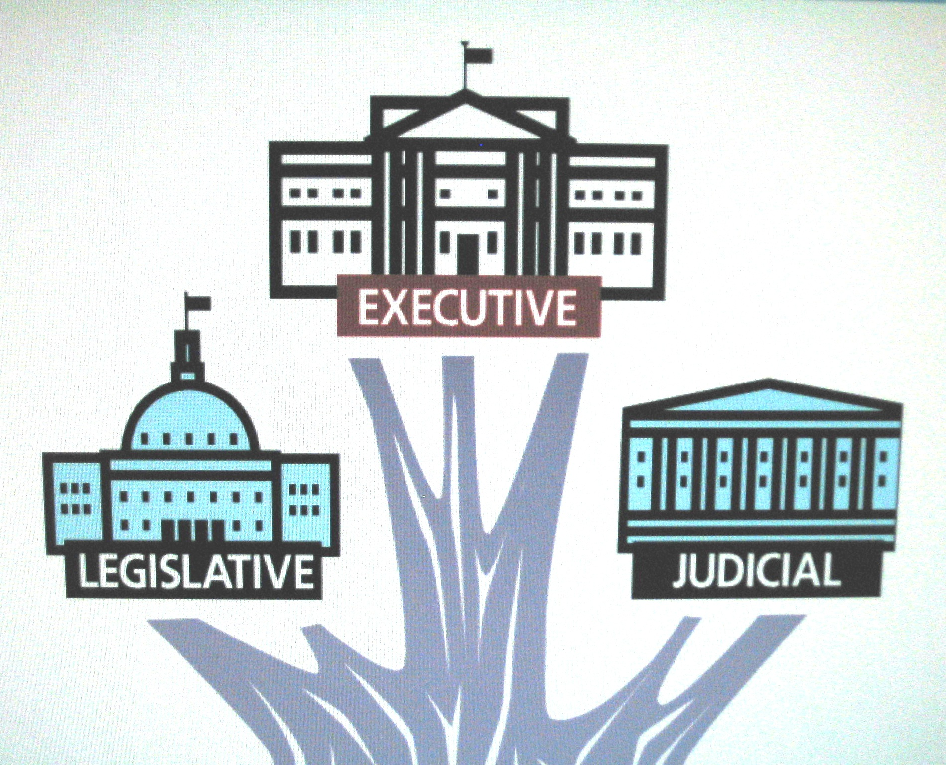 Clip art legislative branch jpeg