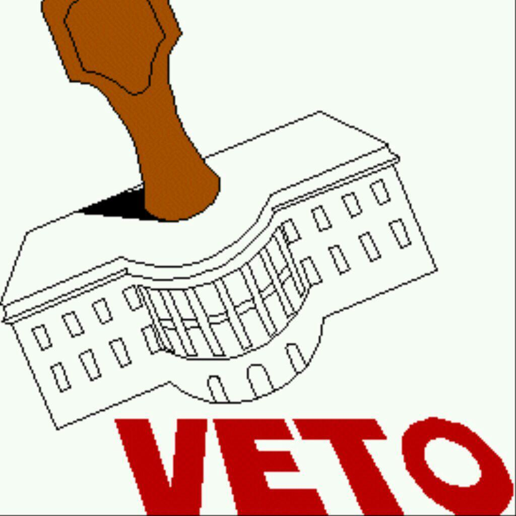 Legislative branch clipart clip art library jpg