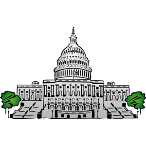legislative branch Legislative clipart clipground jpg