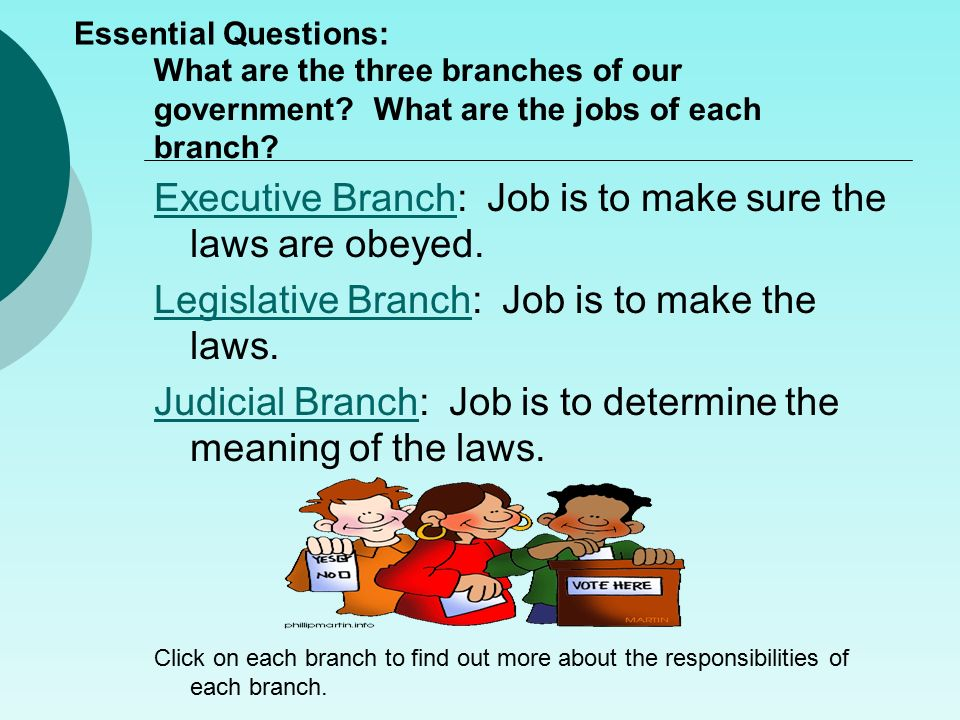 legislative branch Clipart provided for free by philip martin ppt video download jpg