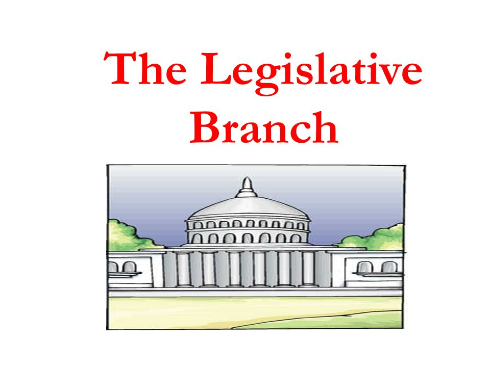 Legislative branch clipart free clip art images jpeg