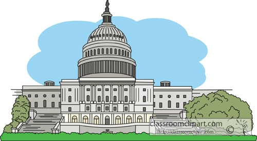legislative branch Legislative building clipart clipground jpg