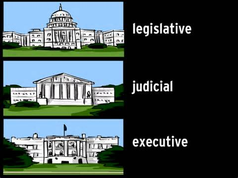legislative branch Building clipart executive branch 1 jpg