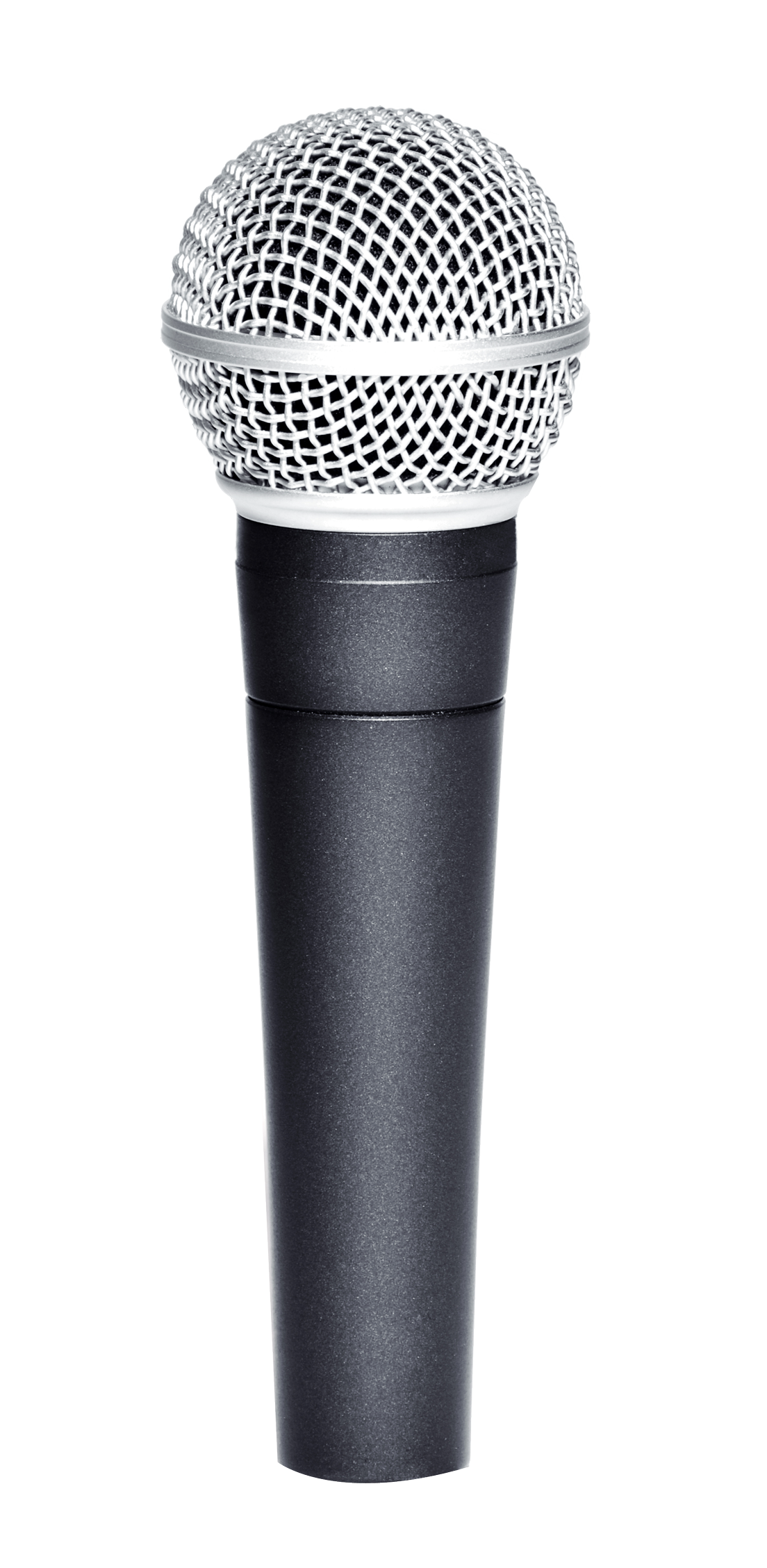 microphone transparent Microphone images transparent free download png