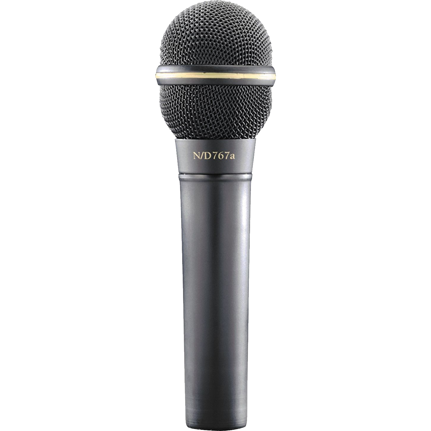 microphone transparent Microphone in web icons png