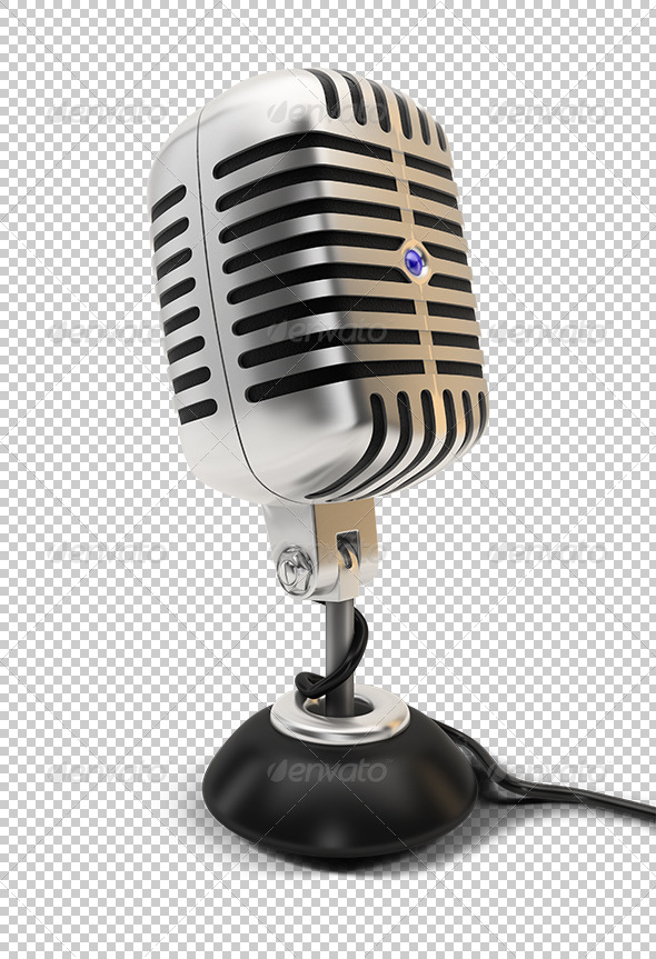 Microphone transparent background 4 background check all jpg