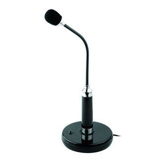 microphone transparent Kanen mic desktop microphone with transparent jpg