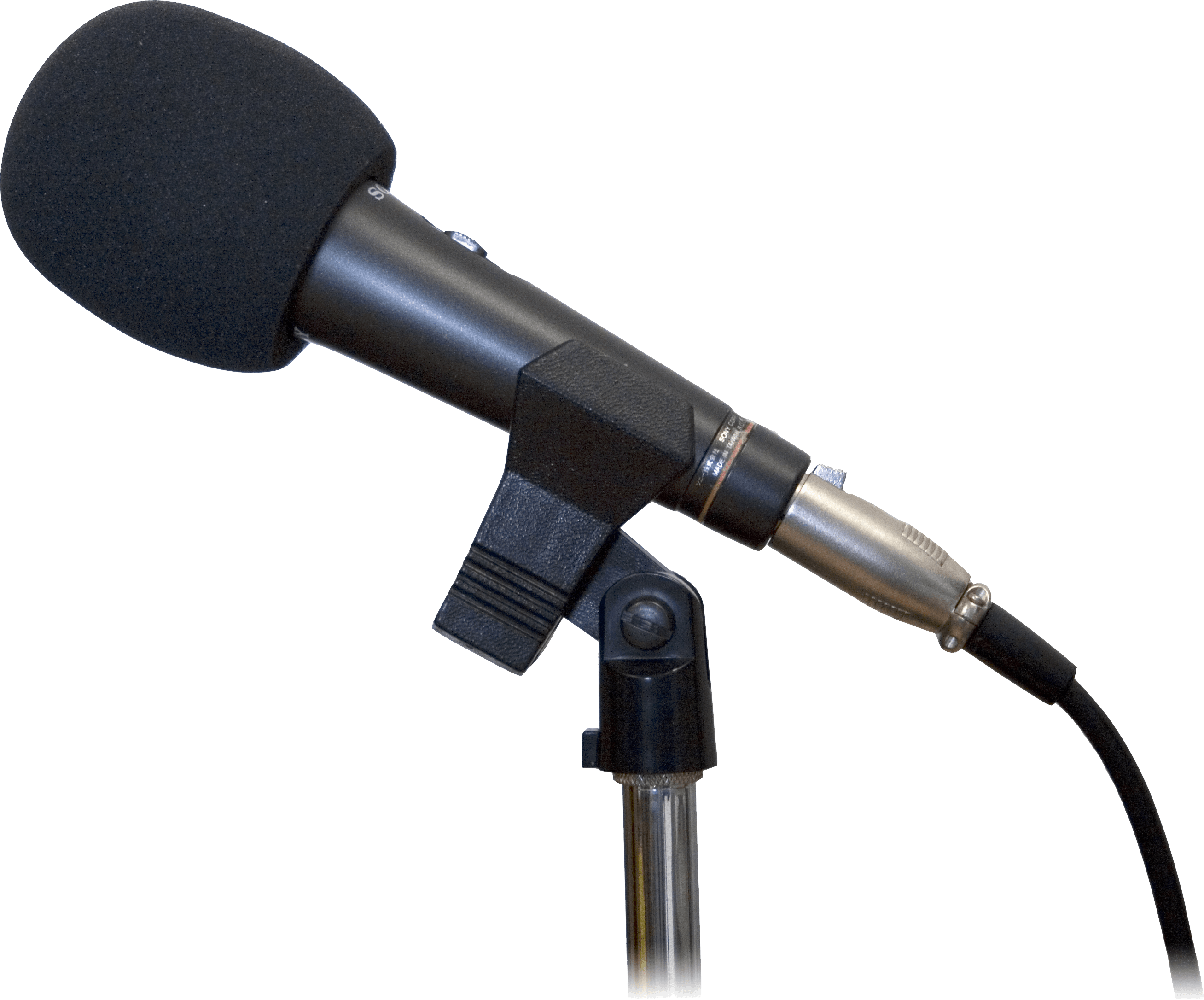 microphone transparent Download microphone free photo images and clipart freeimg png