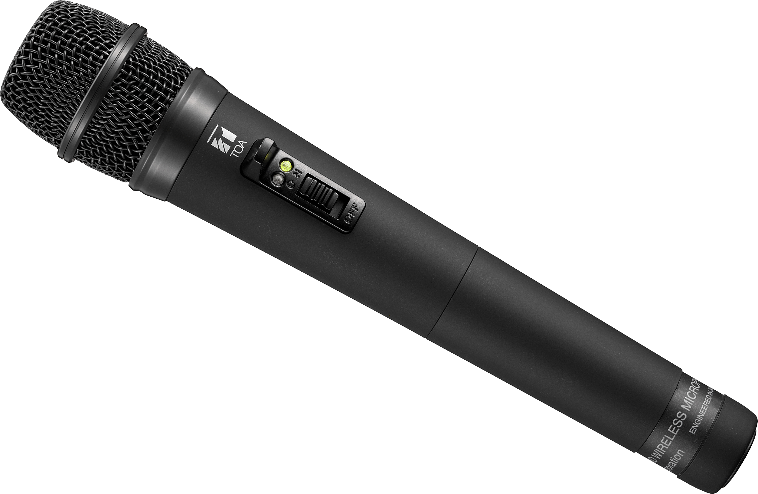 microphone transparent Image png 3