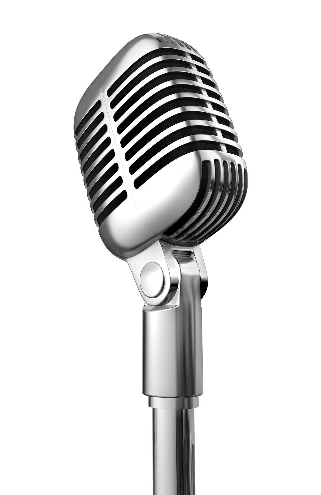 Microphone transparent images all png