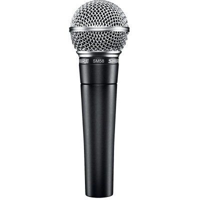 Podcast clipart microphone transparent stick png