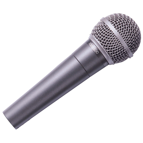 Microphone transparent file web icons png