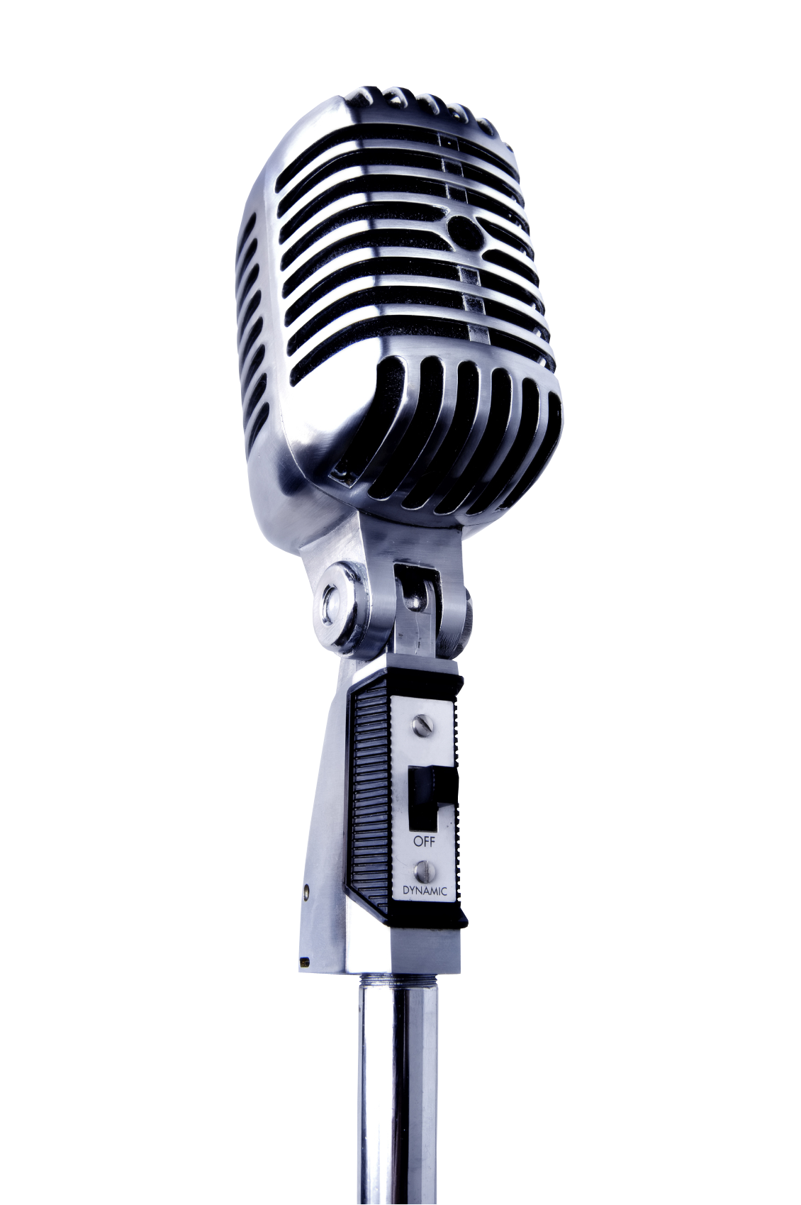microphone transparent Microphone clipart transparent background pencil and in color png