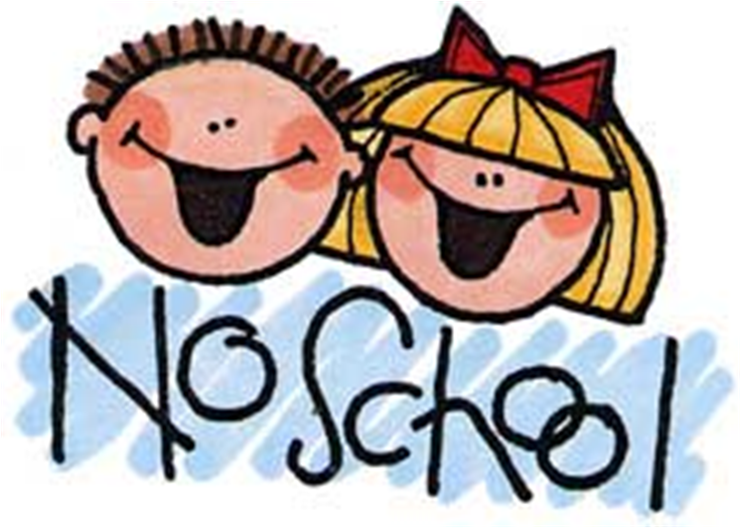 No school cliparts free download clip art on png
