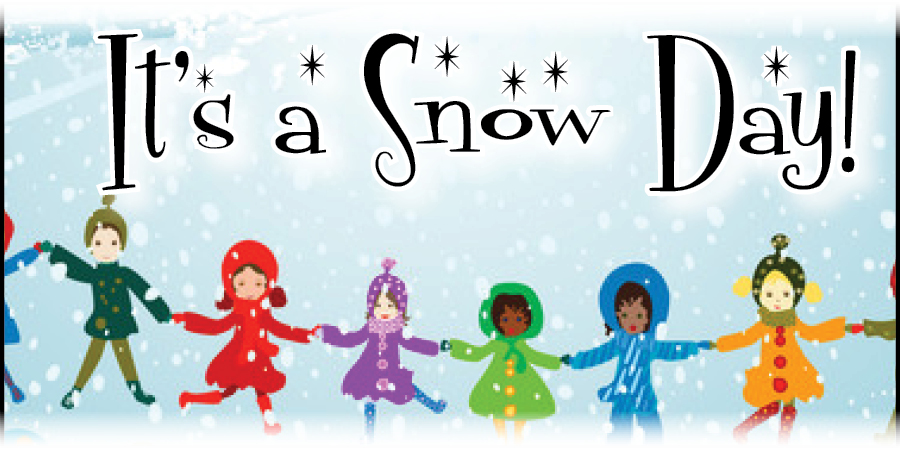 no school Snow day clipart free clip art images jpeg