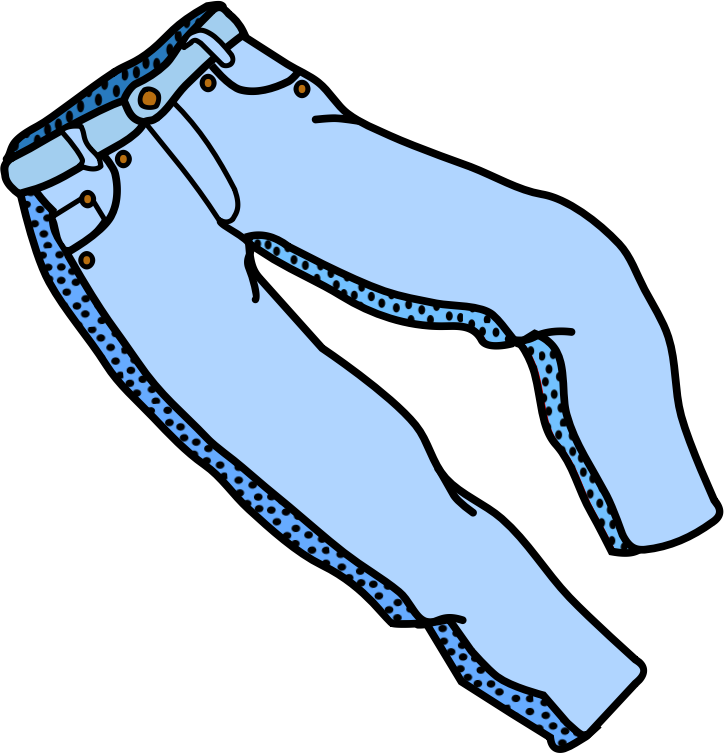 pants Free to use  png