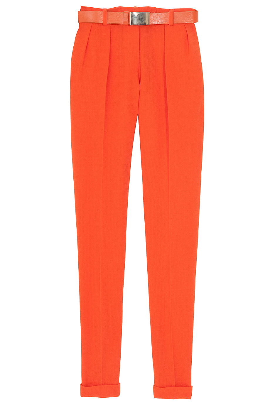 pants Suit clipart pant pencil and in color suit jpg