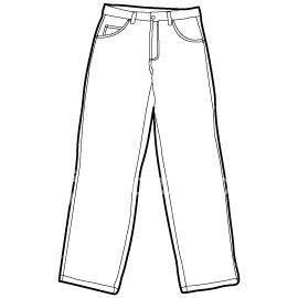 pants Pant clipart free download clip art on jpg