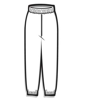 Cliparts pants joggers free download clip art jpg 2